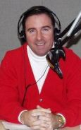 Harry Hurley wil be #100 on the PoliticsNJ.com Power List 2007 -- the 100 Most Powerful People in New Jersey Politics